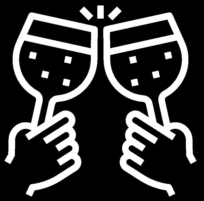 Wat te doen in Utrecht drankjes